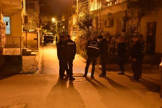 Adana'da iki grup arasında çatışma: Bir ölü