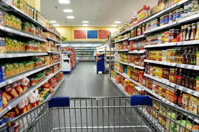 Marketler, hizmetlerini kesintisiz sürdürecek