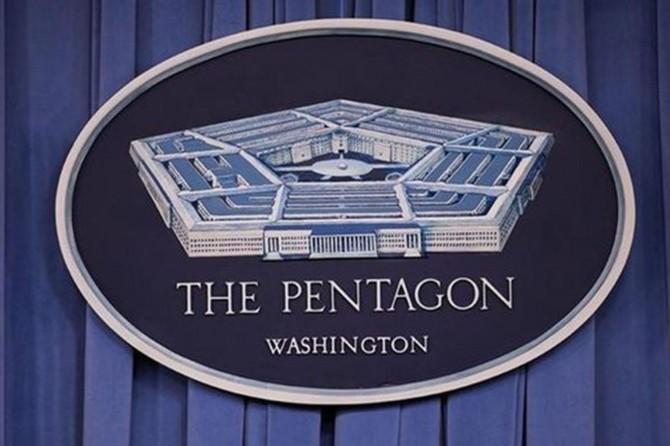Pentagonê destnîşan kir hejmara kesên ku di artêşê de bi Coronavîrusê ketin derket 435an