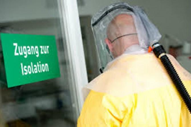 Alman yetkililere göre ülkedeki Coronavirus ölümlerinin düşük olmasının nedenleri