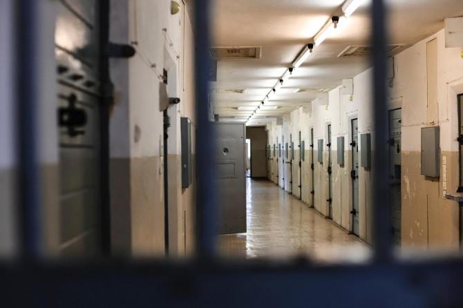 Azerbaycan'da Coronavirus tedbirleri kapsamında 200 mahkûm serbest bırakıldı