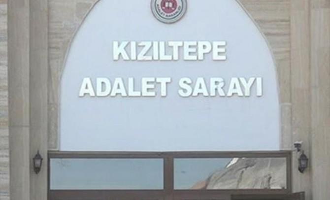 Uyuşturucudan aranan şahıs Kızıltepe'de yakalandı