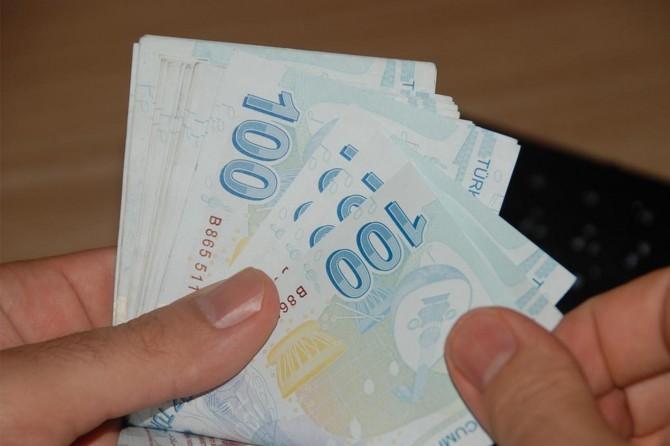 Türkiye Bankalar Birliğinden yeni destek paketi