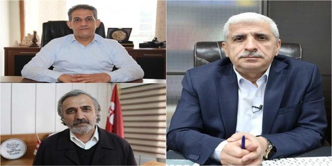 Diyarbakırlı Gazeteciler Basın İlan Kurumu'nun aldığı kararları değerlendirdi