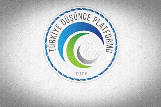Türkiye Düşünce Platformundan Diyanet'e çağrı