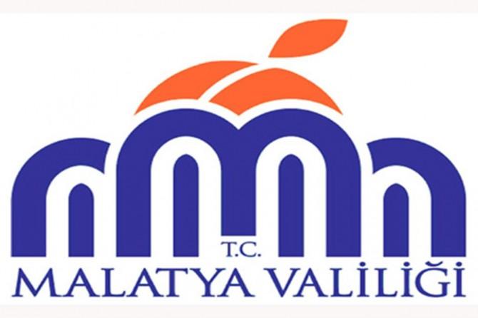 Malatya'nın Ilıca ile Eğnir Mahallesi karantinaya alındı