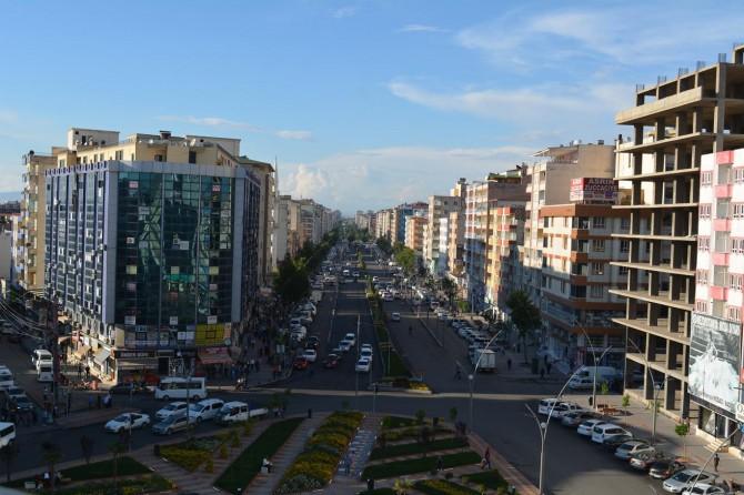 Batmanlılar: 'Türkiye'nin Kültür Atlası' kitabının yazarlarına dava açılmalı