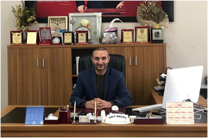 """Eğitimci Akçalı: """"EBA TV'de okul öncesi öğrenciler içinde çalışma yapılabilir"""""""
