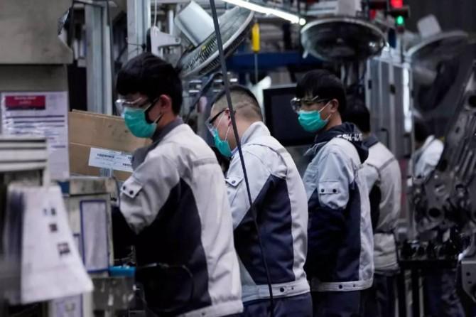BM: Gelişmekte olan ülkeler Coronavirus'ten çok daha etkilenecek