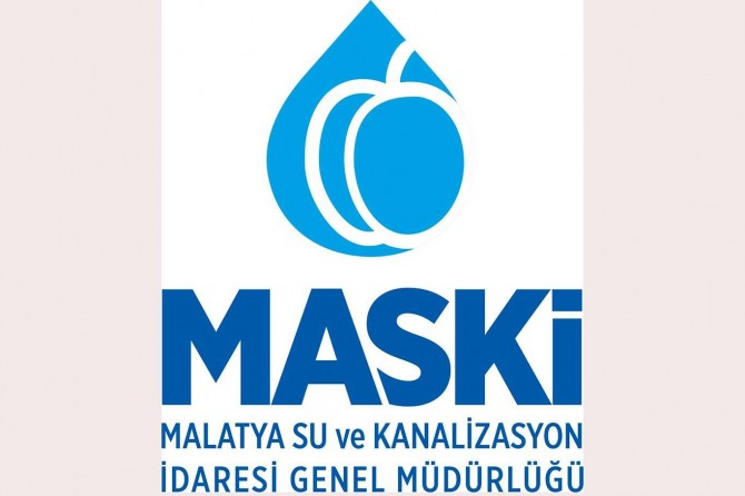 Malatya'da Coronavirus tedbirleri kapsamında su sayaçları okunmayacak