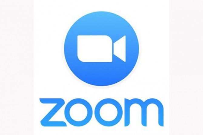 Online toplantı platformu Zoom'a veri gizliliğini ihlal gerekçesiyle güvenlik incelemesi