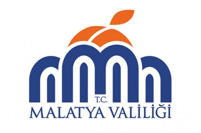 Malatya Hıfzıssıhha Kurulu Covid-19 ile ilgili yeni tedbir kararları aldı
