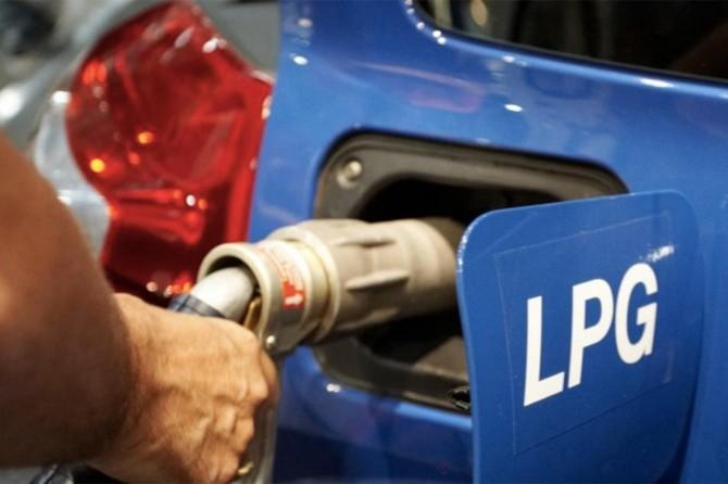 Benzin ve motorinin ardından LPG'ye büyük indirim geliyor