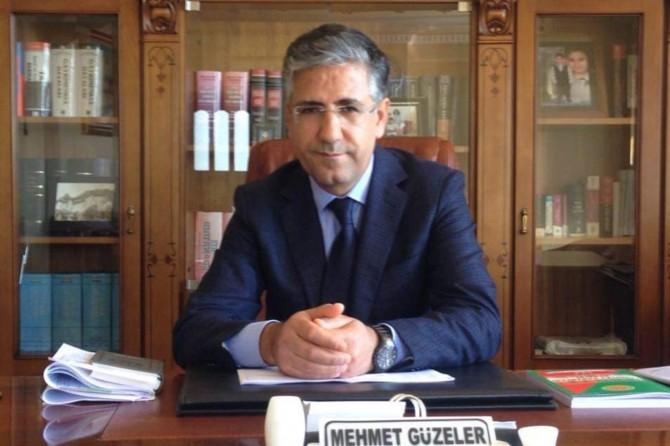 """Avukat Güzeler: """"Siyasi suçlarda indirim yapılmaması adalet duygusunu zayıflatacaktır"""""""