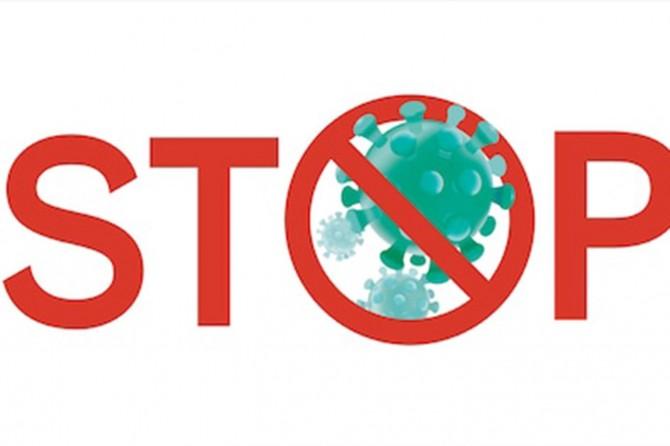 Şimdiye kadar Coronavirus vakası tespit edilemeyen 9 ülke