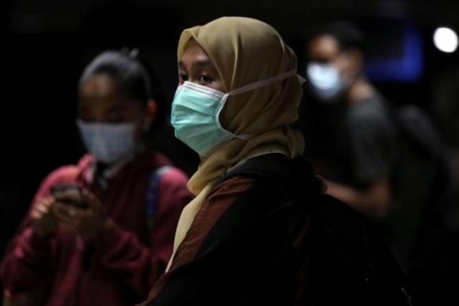 WHO'dan Malezya için Coronavirus uyarısı:Zirve yapabilir!