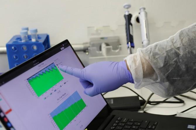 Belçika'daki hastanelerde ilaç ve ekipman sıkıntısı yaşanıyor