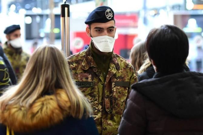 İngilizlerin yarısından fazlası Coronavirus önlemlerinin geç alındığına inanıyor