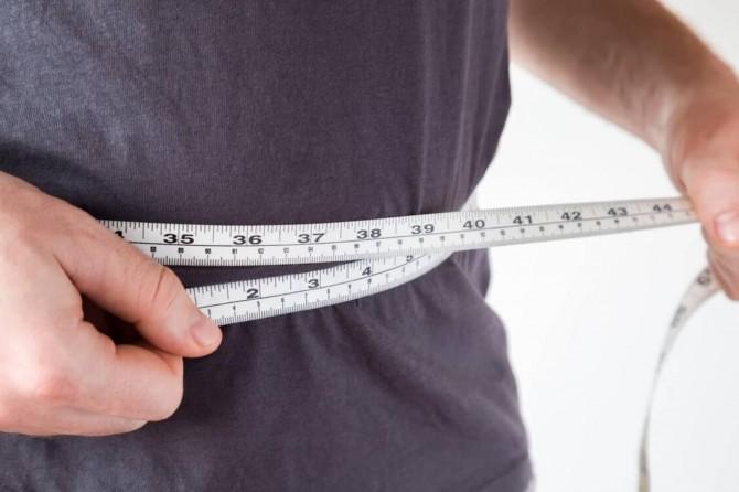 Karantina günlerinde kilo almanızı engelleyin