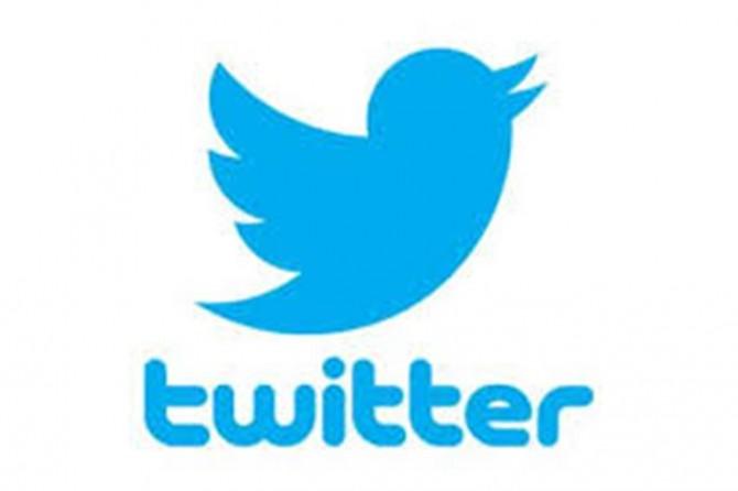 Twitter: Türkiye'yi hedef alan Suudi Arabistan ve Mısır kaynaklı 7 bin 891 hesap silindi