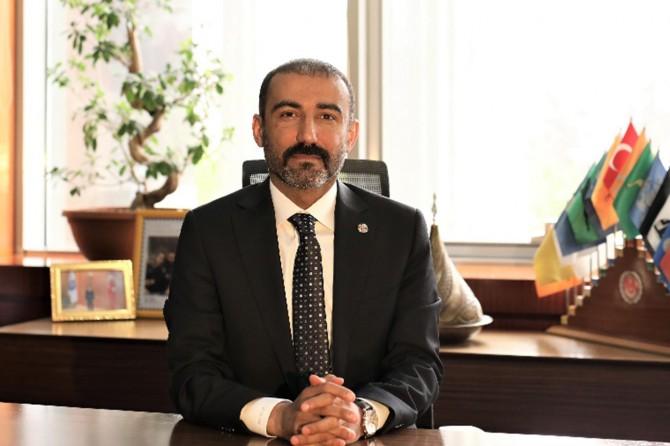 """EPDK'nın """"Kıyasen Fatura Düzenlemesi"""" kararına tepki"""