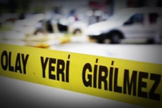 Nusaybin Dibek Mahallesi kırsalında PKK'liler işçilere saldırdı, 1 kişi hayatını kaybetti