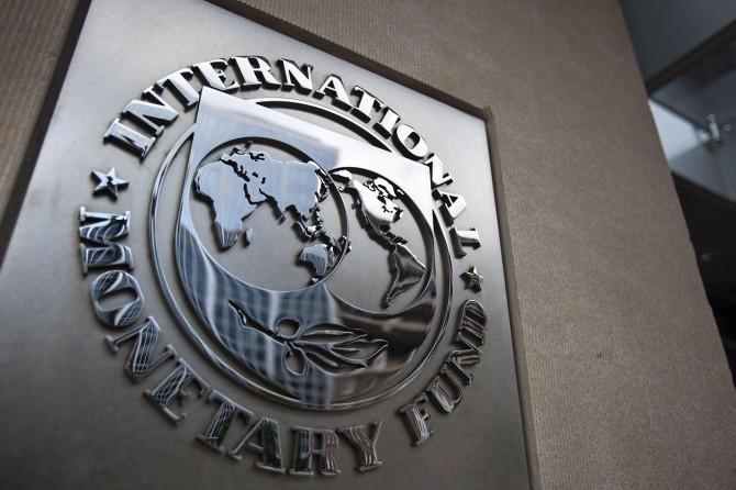IMF: Coronavirus pandemisi, 2008 krizinden çok daha kötü bir ekonomik krize neden oldu