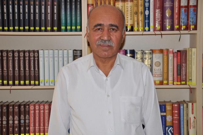 'Türkiye'nin Kültür Atlası' kitabının yazarlarına tepkiler sürüyor