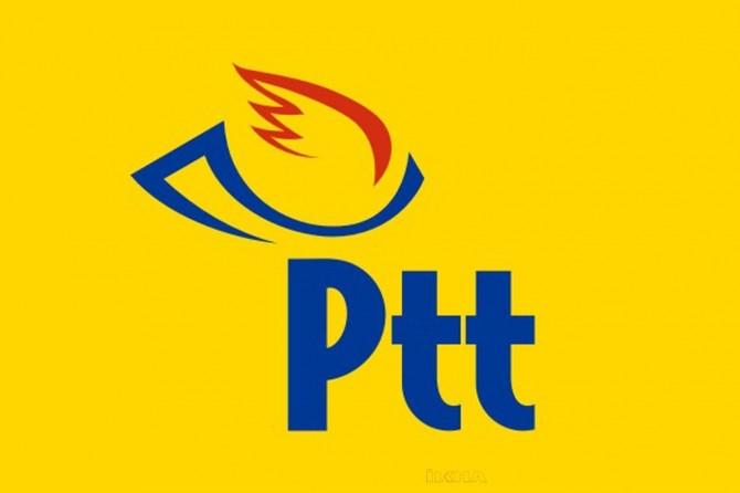PTT aracılığı ile ücretsiz maske dağıtımına başlandı
