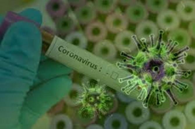 Son 24 saatte Coronavirus'ten en fazla ölümler ABD'de yaşandı