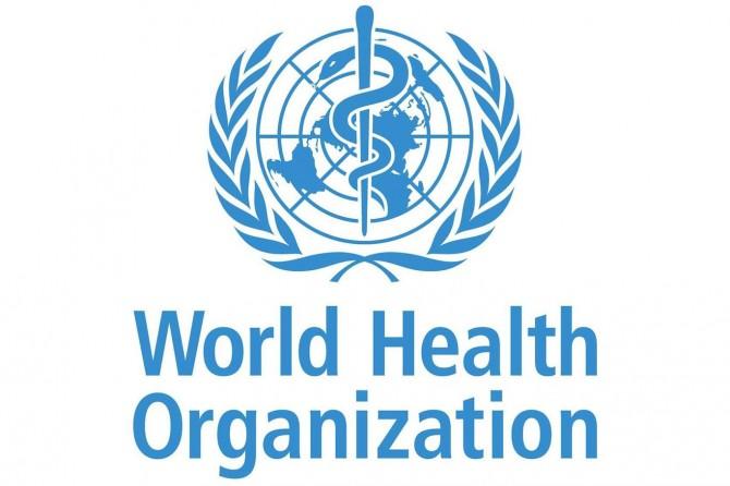 WHO: Coronavirus'ün başlıca belirtisi yüksek ateş