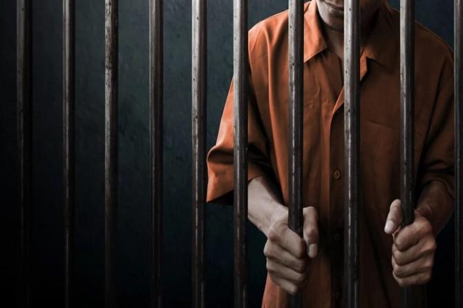Avrupa Konseyi: Mahkumlar serbest bırakılıp cezaevi nüfusu azaltılmalı