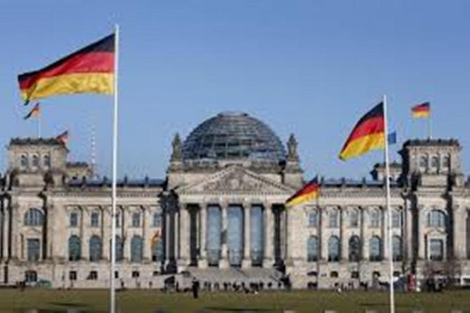 Almanya'ya dönmek isteyenler için son uçuş tarihleri belli oldu