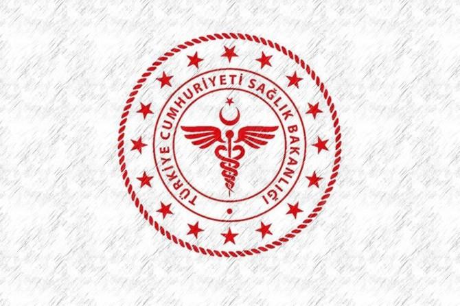 Türkiye'de Covid-19'dan iyileşen hasta sayısı 1326'ya yükseldi