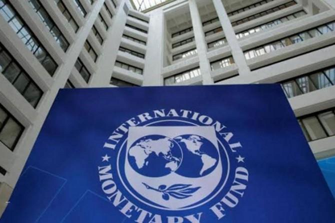 IMF: Covid-19 pandemisinin ekonomik zararları tüm ülkelerde tırmanışa geçti