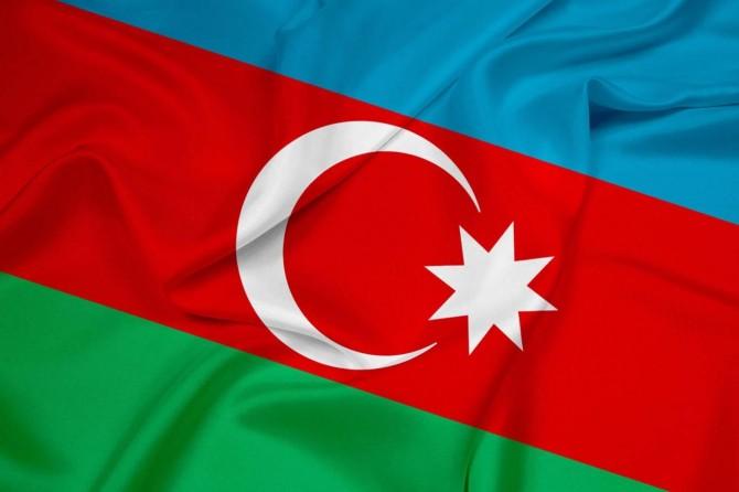 Azerbeycan'da Coronavirus vaka sayısı 641'e yükseldi