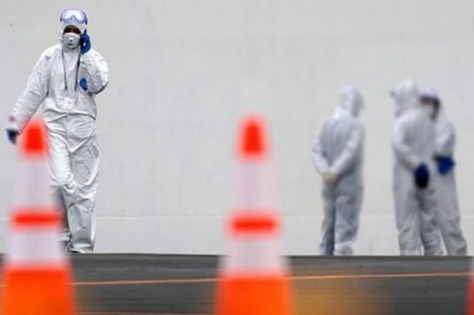 Çin, yurtdışı kaynaklı Coronavirus vakaları nedeni ile Rusya sınırını kapattı