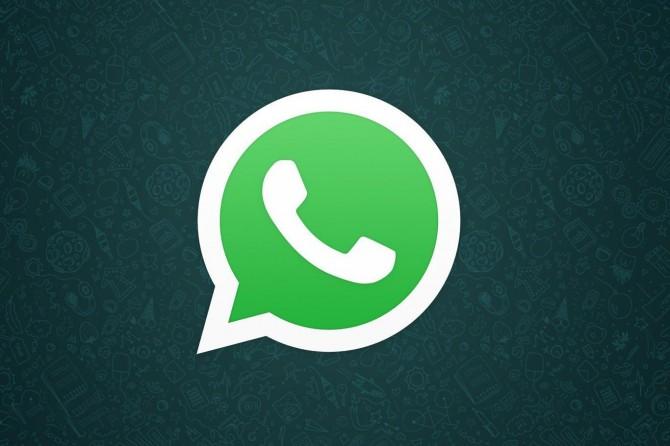 WhatsApp, Coronavirus salgınıyla ilgili yeni önlemler aldı