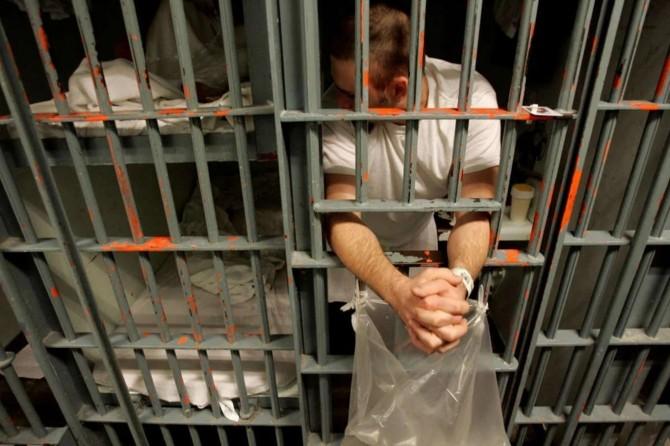 Portekiz'de salgın nedeni ile 2 bin mahkûmu kapsayacak af kararı alındı