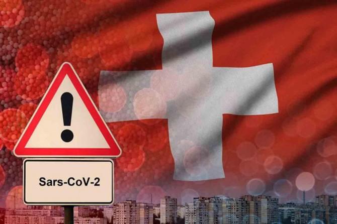 İsviçre: Salgın tedbirleri kötü ekonomik gidişat nedeniyle kalkabilir