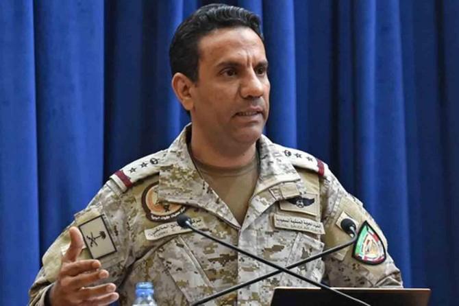 Suudi rejimi öncülüğündeki koalisyon, Coronavirus nedeniyle Yemen'de ateşkes ilan etti