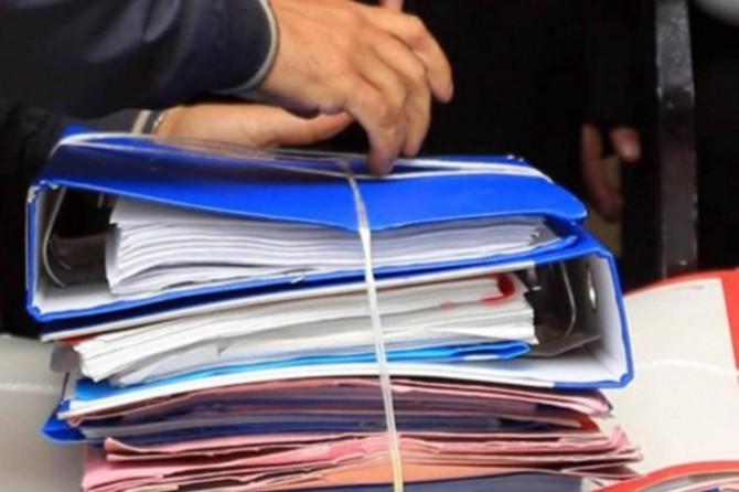 Tüketici Hakem Heyetlerine başvurular Coronavirus nedeniyle durduruldu