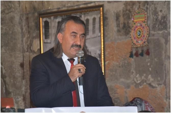 STK'lar: Diyarbakır katliamı, PKK'nın daha önceki sivil katliamları da akıllara getiriyor