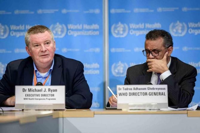 WHO: Covid-19'dan iyileşen tüm hastalar bağışıklık kazanmıyor