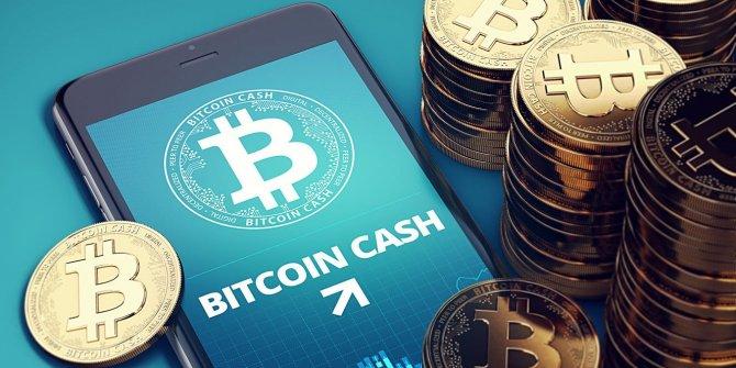 Bitcoin Cash nedir, Bitcoin'den farkı ne?