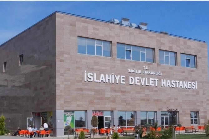 İstanbul'dan Gaziantep'e gelen inşaat işçileri karantinaya alındı