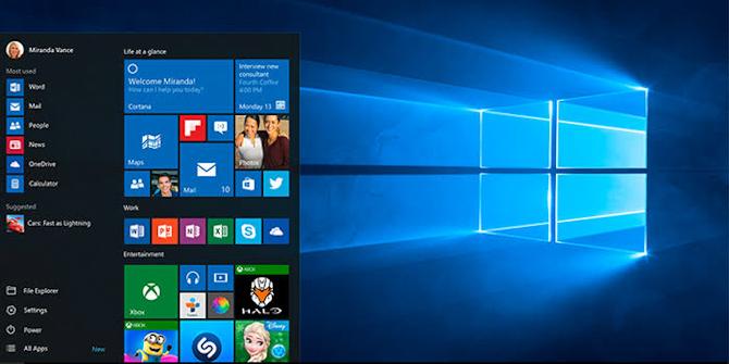 Windows 10 güncelleme nasıl kapatılır?