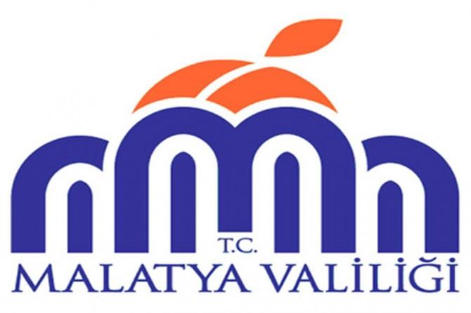 Malatya'da FETÖ'den aranan şahıs yakalandı