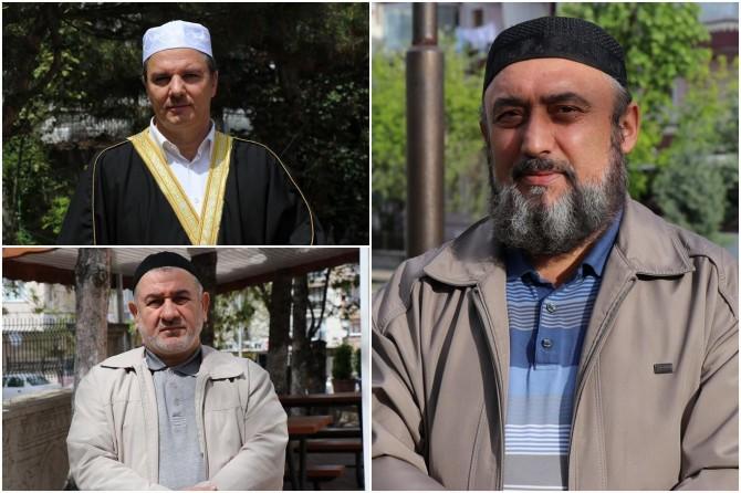 İslam alimleri: Zekât, malı olan her Müslümanın üzerine farz ibadettir