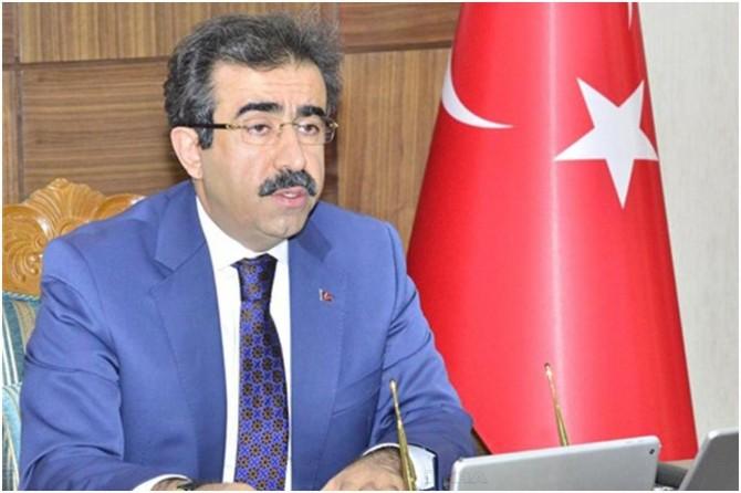 Diyarbakır'da tek-çift plakayla çalışma zorunluluğu kaldırıldı